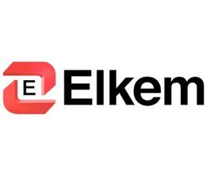 Elkem_logo.jpg
