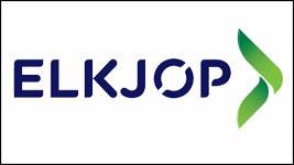 elkjoep_size-large.jpg