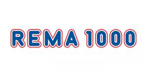 rema-1000.png