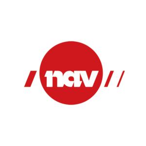 nav-logo-hvit-2.png